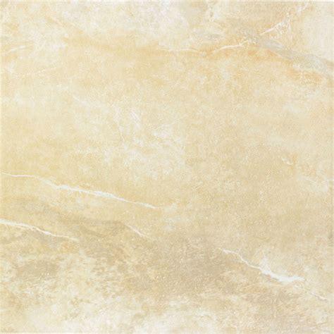 florida tile fontana callisto gold 18 quot x 18 quot porcelain tile fti2534718x18