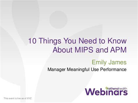 10 things you need to know about the 2017 honda accord 10 things you need to know about mips and apm