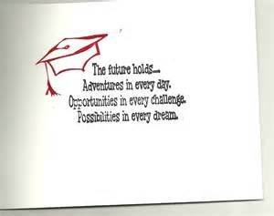 graduation endless creations rubber sts page 2