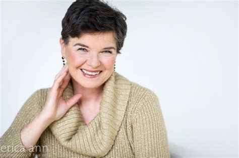 seattle makeup makeover pictures portland boudoir photography best of 2013 blog