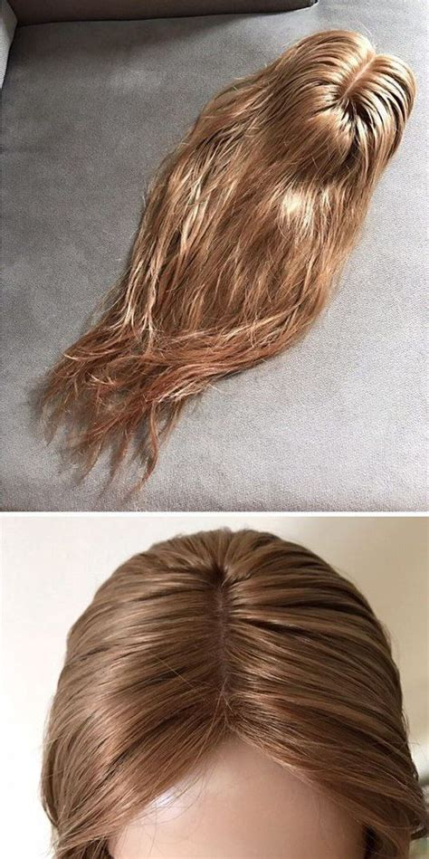hair pieces to cover bald spot for men wig pieces for bald spots 17 best ideas about alopecia in