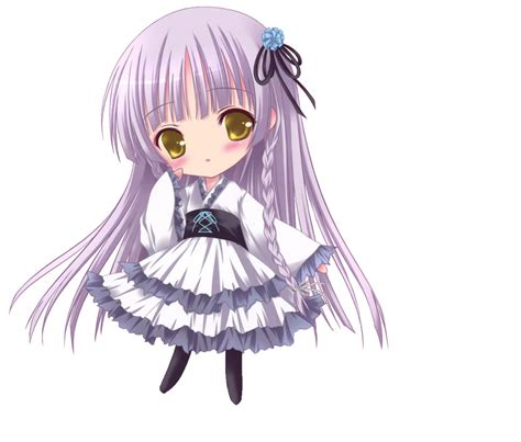 anime chibi shugo chara in closed in darkness closed