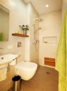 Wet Room Bathroom Ideas 301 Moved Permanently