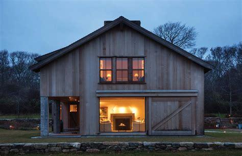 modern barn residential design inspiration modern barns studio mm architect