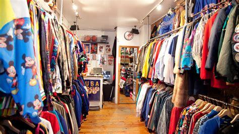 T Shirt Brookyln Bank Diskon 买vintage chanel前你一定要知道的五件事情 包包 悦时尚 华人时尚美妆流行趋势 北美省钱