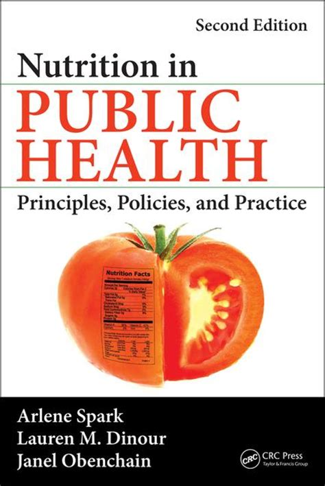text book of the principles and practice of nursing classic reprint books nutrition in health principles policies and