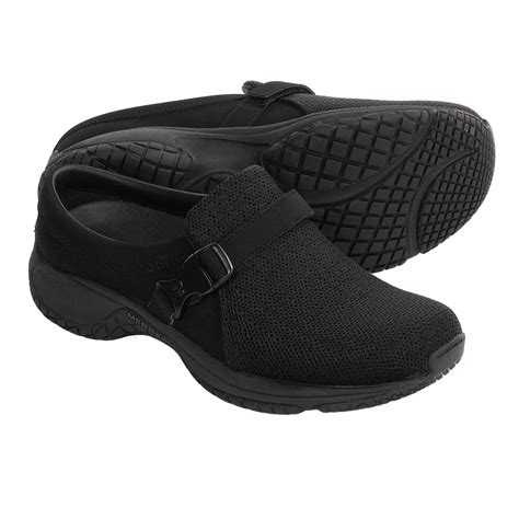 merrell clogs for merrell encore groove mesh clogs for 2962t