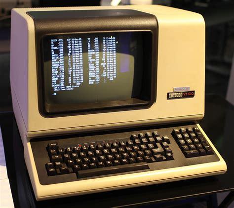 computer layout wikipedia computer terminal wikipedia