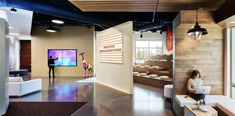 virtual rooms will virtual reality replace conference rooms
