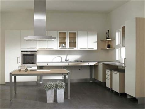 Disabled Kitchen Design Disabled Kitchen Design