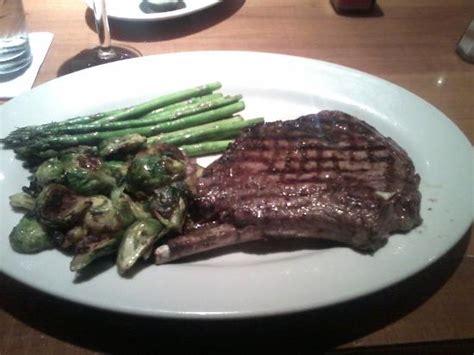 black angus steak house lakewood restaurant reviews