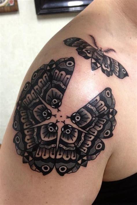 cool shoulder tattoo designs 14 cool shoulder ideas shoulder tattoos