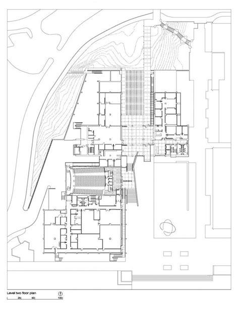 ucla floor plans ucla dorm floor plans