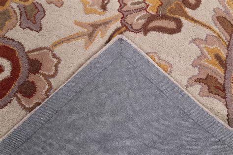 5 8 area rugs 5x8 agra area rug