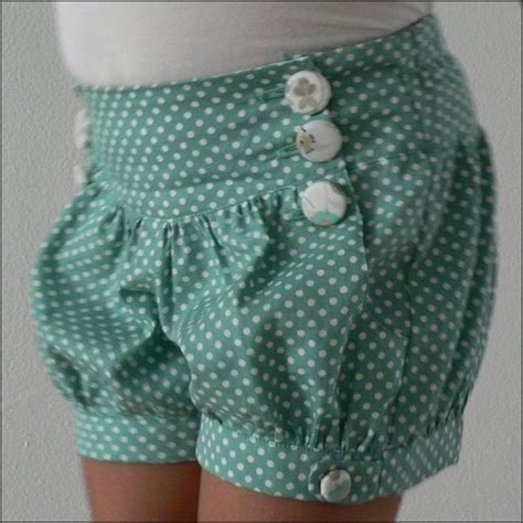 pattern english to french image of patron l 233 on bubble shorts pattern in french