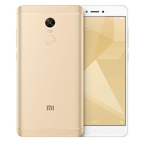 Xiaomi Redmi 4x 464 Gold New xiaomi redmi note 4x 3gb 32gb dual sim gold specifications photo xiaomi mi
