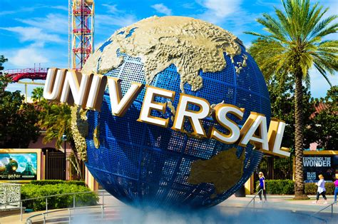 new details announced about how universal orlando s universal orlando close up snap the best universal globe
