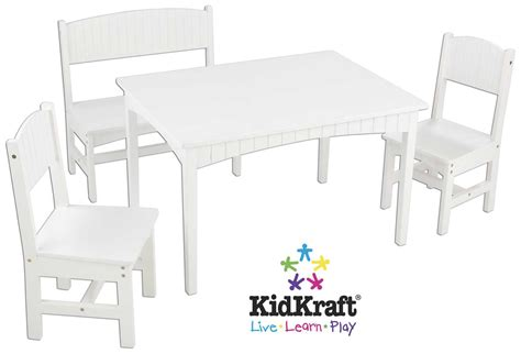 kidkraft table with primary benches 100 kidkraft table with primary benches kidkraft