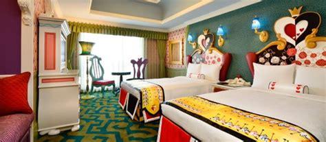 can you get a hotel room at 18 fotos tokyo disneyland hotel revela novos quartos tem 225 ticos tio orlando viagenstio orlando