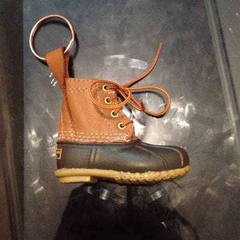 who sells ll bean boots who sells ll bean boots 28 images ll bean boots s
