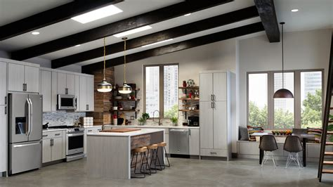 kitchen store design top high end kitchen store style home design marvelous