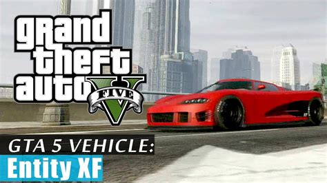 koenigsegg xf gta 5 entity xf koenigsegg gameplay hd