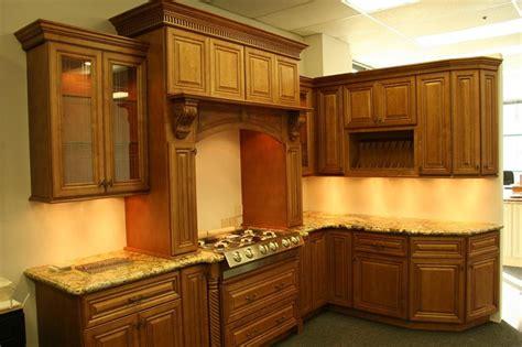 cinnamon maple glazed kitchen cabinets quicua com kitchen cabinets cinnamon quicua com