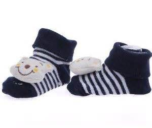 Sepatu Bayi Baby Shoes Putih Sandal Anak Balita Bs 29 1 17 best images about sepatu bayi on jordans baby princess and bud