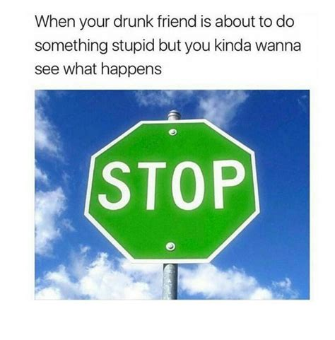 stop swing that shit 197 best memes images on pinterest feels funny humor