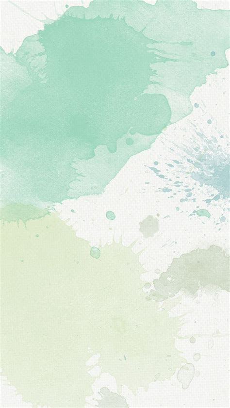 green paint splatter abstract iphone wallpaper iphone wallpaper pastel
