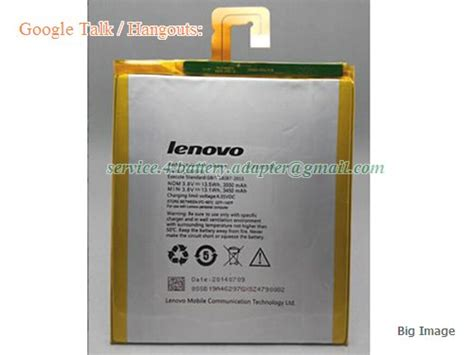 Tablet Lenovo S5000 H genuine lenovo s5000 s5000 h s5000 f tablet pc battery l13d1p31 in united kingdom and ireland
