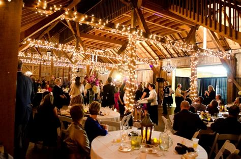 ohio wedding venues barn ohio farm barn wedding at brookside farm rustic wedding chic