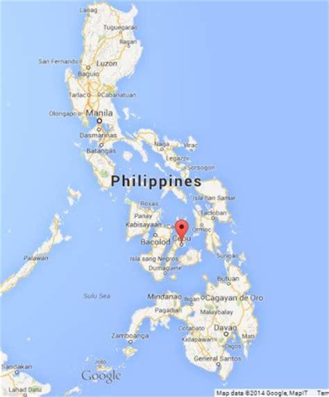 Jcad Hotel Cebu Philippines Asia cebu island in philippines world easy guides