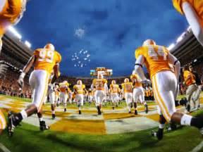 Tennessee Vols Home Decor It S Football Friday City Bonding Company