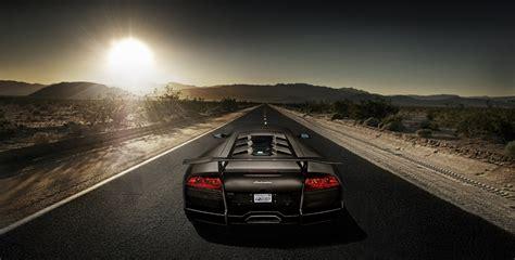 Lamborghini Death by Lamborghini Murcielago Sv Death Valley And Route 66