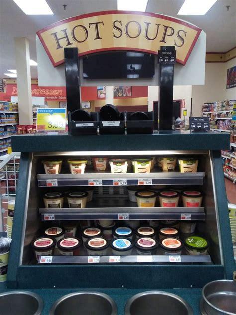 supermarket lincoln nh price chopper supermarkets 10 lumberyard rd lincoln