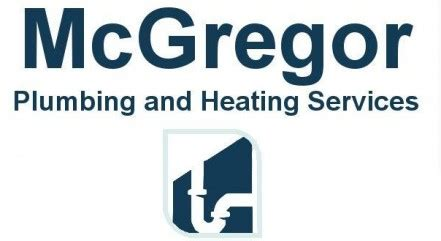 Mcgregor Plumbing Heating by Mcgregor Plumbing And Heating Services Plumbers In Ballymoney