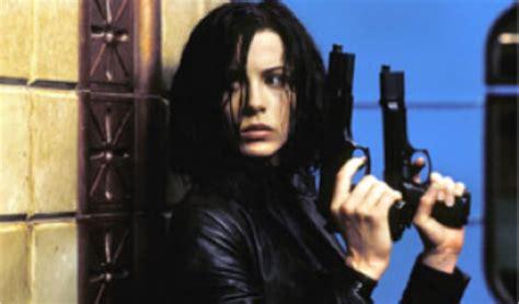 underworld film list top 10 movie opening scenes bradmouth