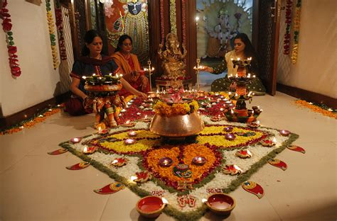 100 how to decorate home in diwali diwali