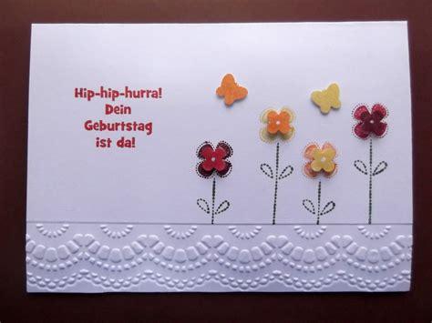 Karten Zum Selber Drucken by Einladungskarten Einladungskarten Selber Gestalten