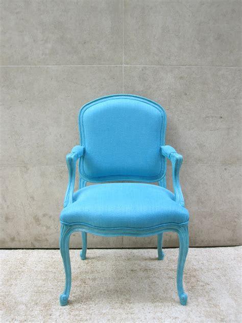 design suis lu relooking meuble blog home deco design