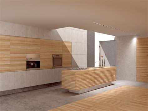 Decoration. Modern Home Decor Uses Laminate Floors Fros