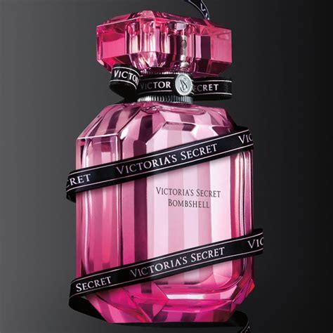 Parfum Secret bombshell eau de parfum s secret perfume a new