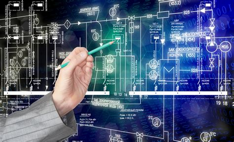 electrical engineering expert witness forensisgroup