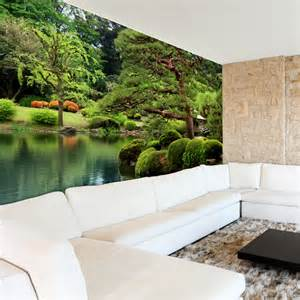 pricse nature wall mural related keywords amp suggestions aliexpress com buy beautiful woods wallpaper custom wall