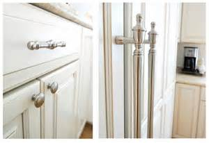 Kitchen Cabinet Door Pulls And Knobs Kitchen Cabinet Door Pulls And Knobs Cabinet Door Knobs