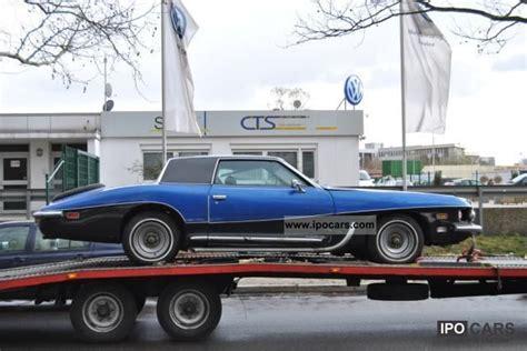 Welches E Auto Kaufen by Welches Auto W 252 Rdet Ihr Fahren Wenn Die Kohle Da W 228 Re
