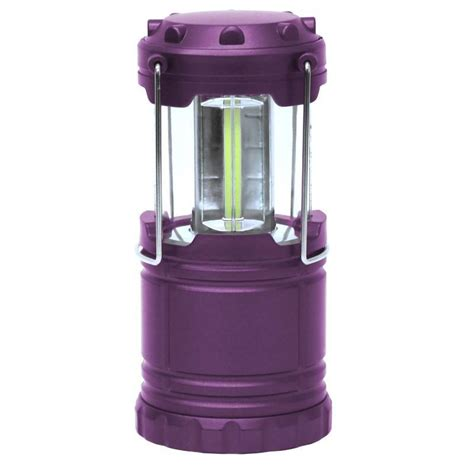 bell howell tac light review bell and howell tac light emergency lanterns domestify