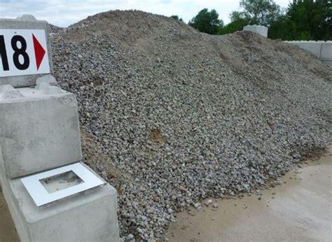 Schotter 0 32 Preis by Betonkies 0 32 Preis Mischungsverh 228 Ltnis Zement