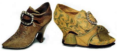 R A Shoes Tinggi inilah sejarah perjalanan sepatu quot high heels quot kaskus